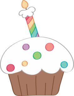 cupcake1.png