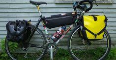 Ninety-Nine Bike Touring Lifehacks https://www.pinterest.com/pin/333618284880150722/sent/?sender=356910476627681698&invite_code=b6ea7d38695dae51209fc5c5cf645ddc