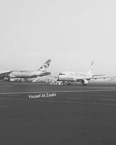 Jet, Aircraft, Vehicles, Travel, Aviation, Viajes, Car, Destinations, Planes