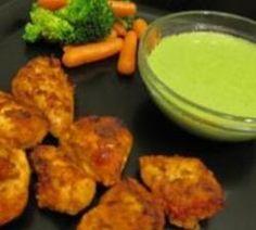 Chicken bihari By Chef Shireen Anwer | Creative Recipes