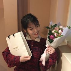 - ̗̀ no ̖́- Iu Twitter, Kim Chungha, Kim Hyuna, Bae Suzy, Ulzzang Girl, Little Sisters, Suho, Korean Girl, Kpop Girls
