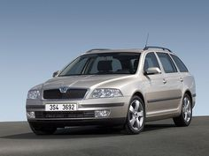 Skoda Octavia Combi Scout Photos and Specs. Photo: Octavia Combi Scout Skoda sale and 23 perfect photos of Skoda Octavia Combi Scout Manchester Airport, Shooting Brake, My Ride, Diesel, Vehicles, European Countries, Leeds, Czech Republic, Yorkshire