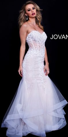 c1709bf7a9f Jovani Dresses and Gowns. Jovani DressesProm DressesGownsWedding ...