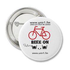 cool items for unir1 http://www.cafepress.com/blamemyparents/8764955