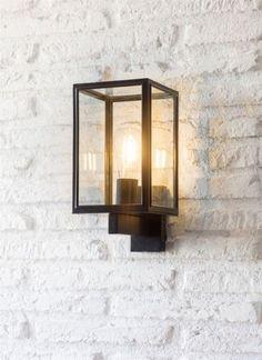 Belgrave Outdoor Carriage Wall Light in Black Black Exterior Doors, Front Door Lighting, Carriage Lights, Exterior Lighting, Garage Lighting, Wall Lights, Wall Clock Wooden, Lights, Outdoor Sconces