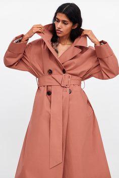 De 300+ beste bildene for The perfect coat i 2020 | kåpe