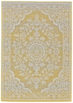 The Thatcher Collection is a grouping of power loomed rugs woven in a zero-pile construction to lend it a distressed look. Reminiscent of many antique pieces, muted hues are accented with bright pops of primary colors. These traditional and transitional designs breathe new life into a room with on-trend colors and timeless patterns. #interiordesign #decor #rug #floor #flooring #grey #neutrals