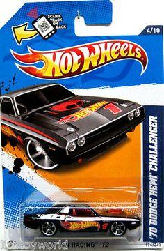 2011 Hot Wheels  /'66 Chevy Nova 2 Colors HW Showroom Green HW City Purple