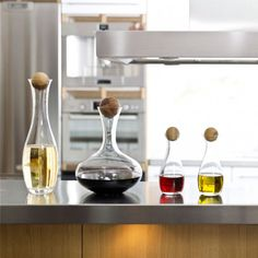 Sagaform stylish wine carafe available from Pigeon Hole Forrest Chase (not online but here's their website: http://www.pigeonhole.com/ #sweetdreamsmum #mumsgiftguide #cityofperth