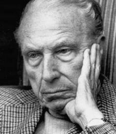 DOUGLAS SIRK (26 de abril, 1900 - 14 de enero, 1987)