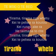 Twinkle Creative Activities, Preschool Activities, Teaching Aids, Teaching Resources, Maori Songs, Waitangi Day, Learning Stories, Songs For Toddlers