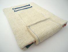Apple iPad Case iPad Sleeve iPad Padded by Antiquelinenfashion, $35.00