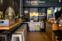 Jump start your day of surf, sun and adventure with this guide on where to find the best coffee on the Sunshine Coast from Noosa to Nambour. Coast Australia, Australia Travel, Australia Holidays, Best Beans, Best Coffee Shop, Vacation Destinations, Vacations, Space Travel, Sunshine Coast
