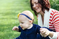 Lifestyle Photographer. Raleigh-Durham North Carolina Photographer. Portrait Photography. Family Photographer. Hannah Elmore Photography.