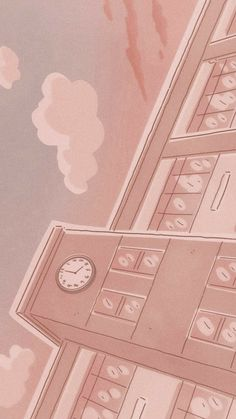 Cute Pastel Wallpaper, Soft Wallpaper, Anime Scenery Wallpaper, Cute Patterns Wallpaper, Aesthetic Pastel Wallpaper, Cute Anime Wallpaper, Wallpaper Iphone Cute, Cute Cartoon Wallpapers, Pretty Wallpapers
