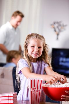 """I Can Do It""  A wise parent will guide their children to understand boundaries that need to be respected for their physical safety while also honoring their spirit. http://missingsecrettoparenting.com/i-can-do-it"