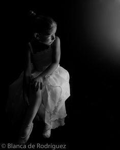 Foto 278 de 365 Corazon de Bailarina