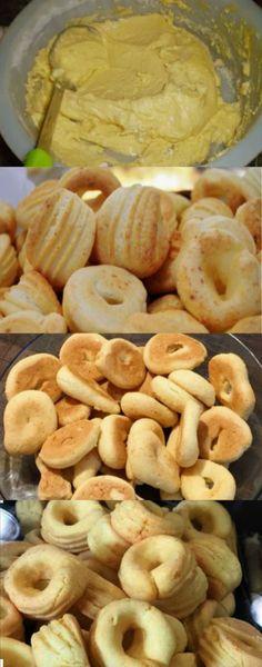 Bread Cake, Whoopie Pies, Rolls Recipe, Dessert, Biscotti, Scones, Crackers, Sausage, Stuffed Mushrooms
