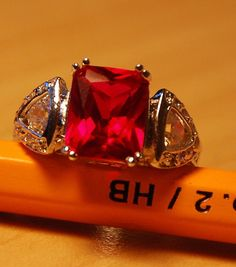 #rings #jewelry #DiamondCandles This ring truly blows me away. What do you think of this Diamond Candle ring?