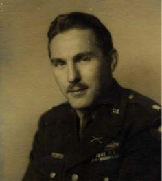d-day invasion airborne