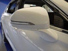 Genesis EQ900/G90 3.3T HTRAC  Panasonic Lumix DMC-GF2W + 14~42mm  #Hyundai #Genesis #Kia #Chevrolet #Ford #Toyota #Nissan #Honda #Lexus #Infiniti #Bmw #Audi #MercedesBenz #Volkswagen #Porsche #Maserati #Landrover #Jaguar #Renault #Peugeot #Citroen