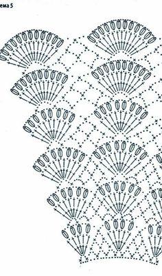 Best 8 crochet baby poncho and a hat – SkillOfKing.Com – SkillOfKing. Col Crochet, Crochet Cape, Crochet Doll Dress, Crochet Skirts, Crochet Motifs, Crochet Collar, Crochet Mittens, Crochet Diagram, Crochet Stitches Patterns