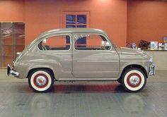 Rmd garage 1958 chevrolet apache dream catcher nice for Garage seat nice