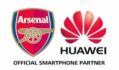 ApkDriver - Latest Android Apps,Games and News: Huawei uses fun video to tackle own name