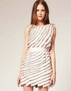48 Best Reception Dresses images  ca66b6969