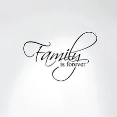 Family tattoos carry a special significance, and mean something different to every person who gets inked with a family symbol. Some family tattoos are particularly popular with men, and express the love and togetherness that… Small Wrist Tattoos, Arm Tattoos For Guys, Tattoos For Women, Wrist Tattoos Family, Mens Wrist Tattoos, Tattoos About Family, Small Saying Tattoos, Sleeve Tattoos, Tattoo Familia