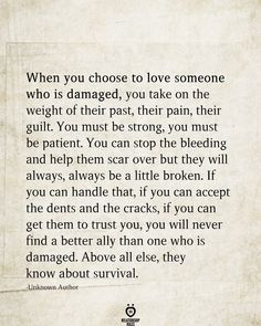 quotes quotes about life quotes about love quotes for teens quotes for work quotes god quotes motivation Poetry Quotes, Wisdom Quotes, True Quotes, Great Quotes, Words Quotes, Wise Words, Quotes To Live By, Quotes On Being Strong, Quotes Quotes