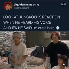 Old Song, The Voice, Bts, Songs, Memes, Funny, Meme, Funny Parenting, Song Books