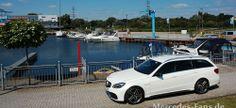 "E63 AMG S T-Modell: Die ""Vernunftlösung"" E63 Amg S, Mercedes Benz, Cars, Vehicles, Scale Model, Autos, Car, Car, Automobile"