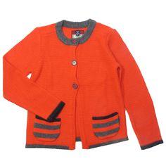 Terre de marins   too-short - Troc et vente de vêtements d'occasion pour enfants
