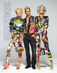 Highsnobette-V.Optimism-Vogue-Japan-Feb-2012-6-423x540