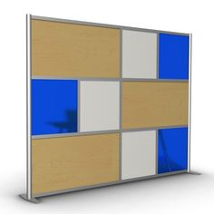 Modern Room Divider U0026 Office Partition Wall