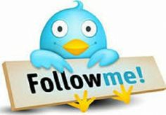 add 15000+ Good Quality Twitter Followers To Boost... for $11