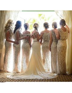 547fa6c43cc03e 121 Best wedding images
