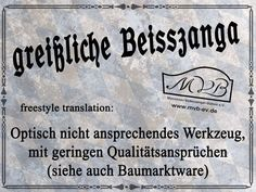 Motto, Ol Days, Good Ol, Funny Facts, Humor, Bavaria, Singing, Quotes, Funny Sayings