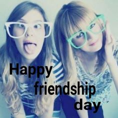Happy Friendship Day, Cute Wallpapers, Happy Friendship Day Date, Cute Backgrounds