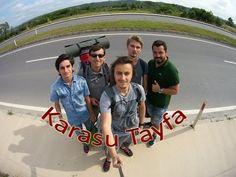 Karasu Tayfa. Link download: http://www.getlinkyoutube.com/watch?v=dEE_qD1Obl0
