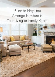 1000 Ideas About Arrange Furniture On Pinterest How To Arrange Furniture
