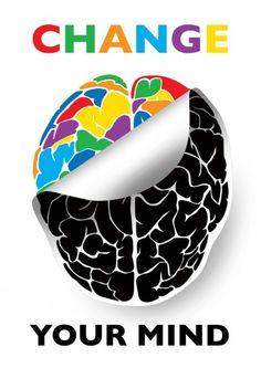 Purposely seeking new insights, new understandings, new twists on old knowledge will build new connections in your brain. Propositadamente em busca de novas idéias, novos entendimentos, novas reviravoltas no conhecimento antigo vai construir novas conexões em seu cérebro.
