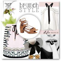 lace up! #laceupsandals #sandals #trend #fashiontrend #fashion #fashionblog #fashionblogger #ss2016 #2216