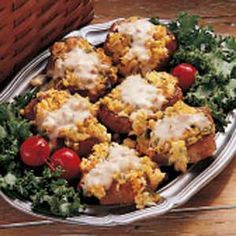 Pork Chops and Succotash | Food | Pinterest | Barbecue Pork Chops ...