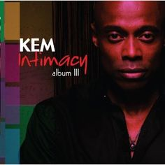 KEM in concert...AWESOME!