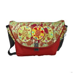 @@@Karri Best price          Turtle Within Turtle Messenger Bag           Turtle Within Turtle Messenger Bag We provide you all shopping site and all informations in our go to store link. You will see low prices onDiscount Deals          Turtle Within Turtle Messenger Bag Online Secure Check out ...Cleck Hot Deals >>> http://www.zazzle.com/turtle_within_turtle_messenger_bag-210535095392033386?rf=238627982471231924&zbar=1&tc=terrest