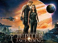 http://www.bringthenoiseuk.com/wordpress/wp-content/uploads/Jupiter-Ascending.jpg