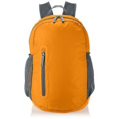 Cheap Foldable & Packable Backpack For Travel Best Hiking Backpacks, Cool Backpacks, Best Travel Backpack, Travel Bags, Wholesale Backpacks, Lightweight Backpack, Waterproof Backpack, Backpack Bags, China