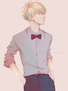 My outfit for the Valentines Ball. It's not all that fancy but I like it! I am so looking forward to this. -Ryou